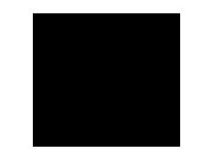 Логотип Pegaso