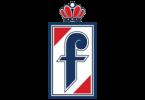 Логотип Pininfarina