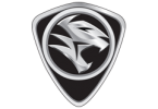 Логотип Proton
