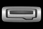 Логотип Qoros