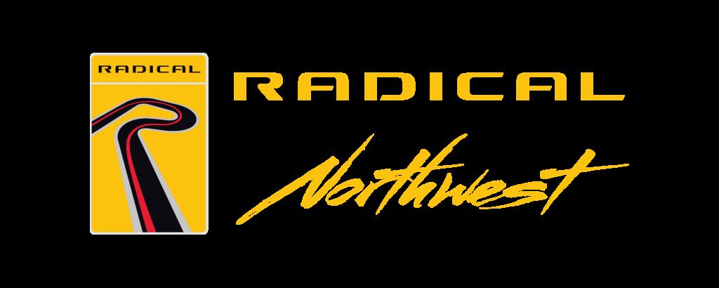 Логотип Радикал