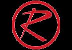 Логотип Rambler
