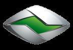 Логотип Ranz