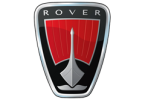 Логотип Rover