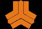 Логотип SAIPA