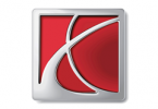 Логотип Saturn