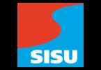 Логотип Sisu Auto
