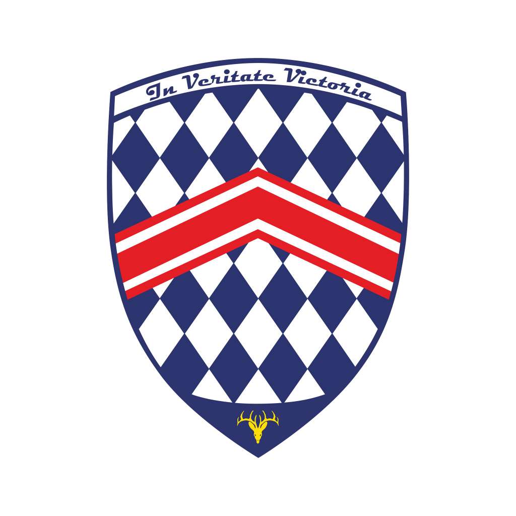 Логотип SSC North America