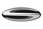 Логотип Sterling Trucks