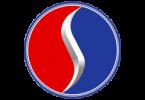 Логотип Studebaker