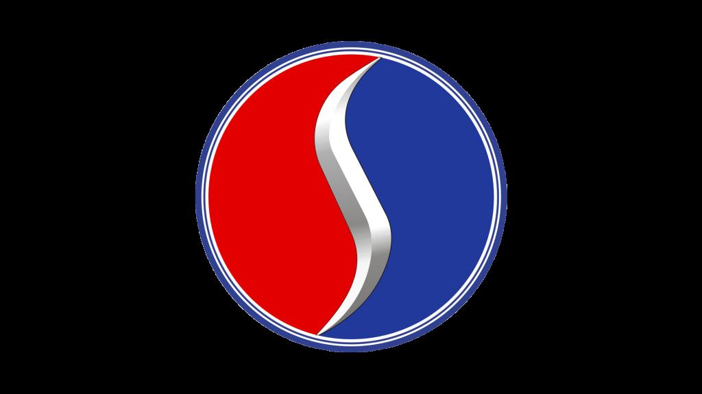 Логотип Студебекер