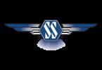 Логотип Suffolk