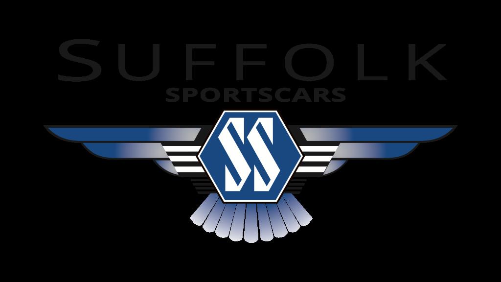 Логотип Саффолк