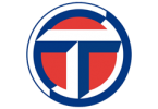 Логотип Talbot