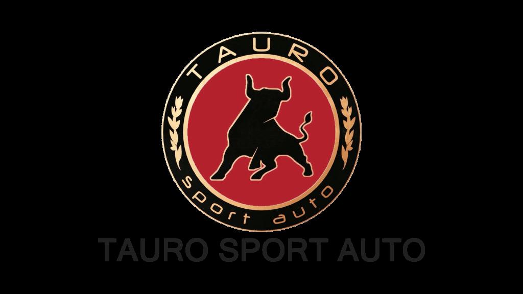 Знак Торо Спорт