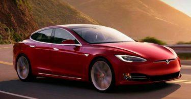 Экологичность электромобилей