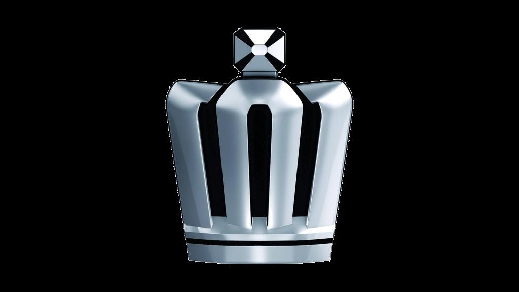 Эмблема Тойота Краун