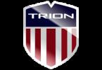 Логотип Trion