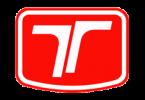 Логотип Troller