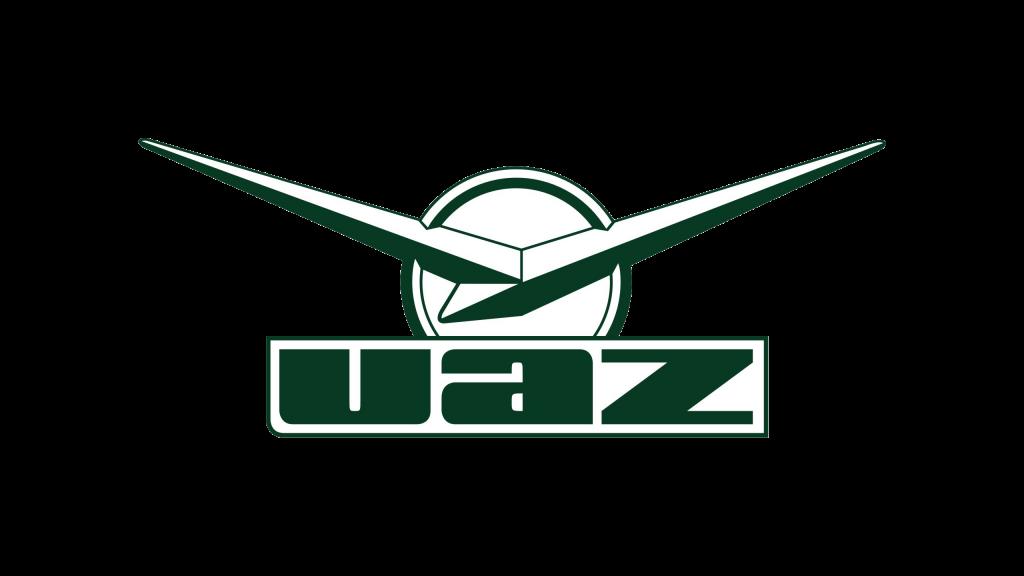 Символ Ульяновского автомобильного завода