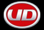 Логотип UD Trucks
