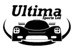 Логотип Ultima Sports