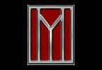 Логотип Vandenbrink