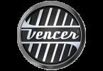Логотип Vencer