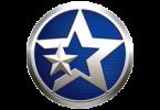 Логотип Venucia