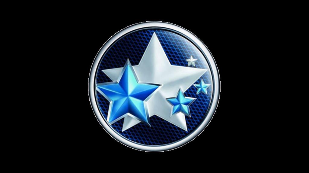 Логотип Венуция 2010