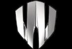 Логотип W Motors