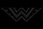 Логотип Wanderer