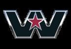 Логотип Western Star
