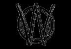 Логотип Willys-Overland