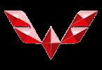 Логотип Wuling