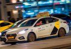 Лучшие условия для водителей Яндекс.Такси