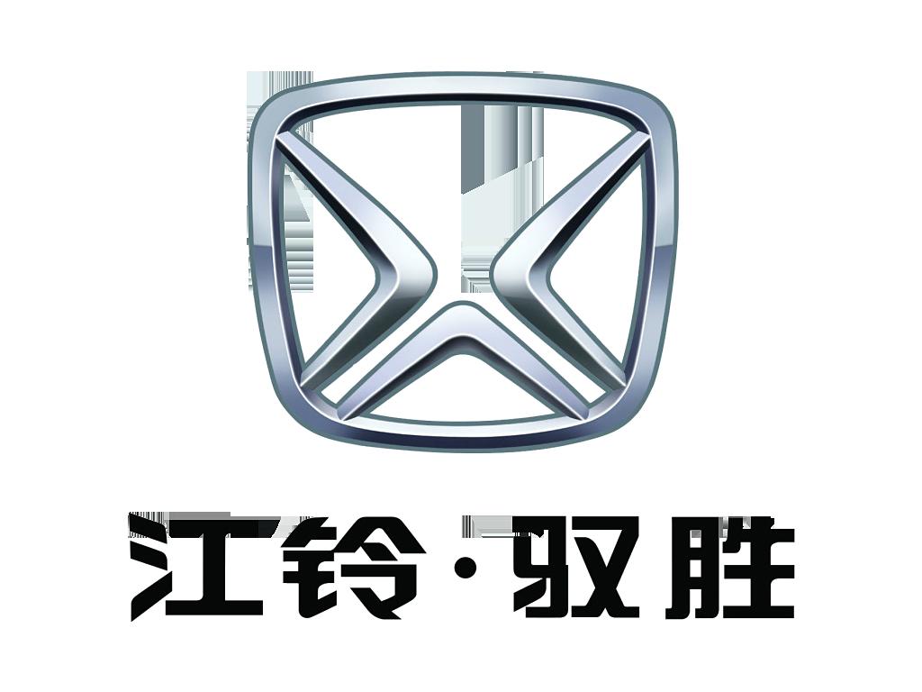 Эмблема JMC
