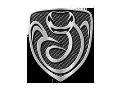 Логотип Zarooq Motors