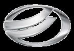 Логотип ЗАЗ