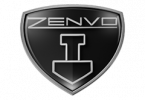 Логотип Zenvo Automotive