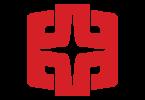 Логотип Zhongtong Bus