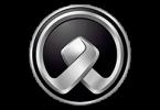 Логотип Zinoro